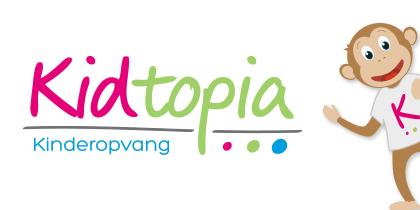 Kidtopia / Identiteit